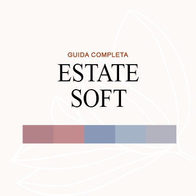 estate soft